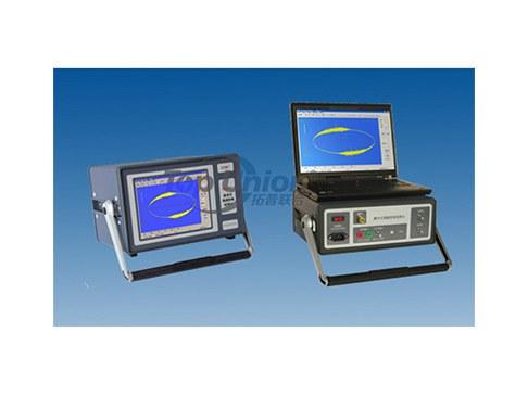 RTJF-2068 数字局部放电测试仪