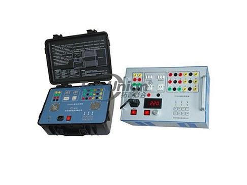 RTGC-1010断路器模拟装置