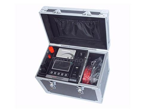 RTHL-100A回路电阻测试仪
