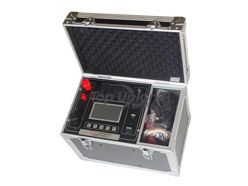 RTH-200A回路电阻测试仪