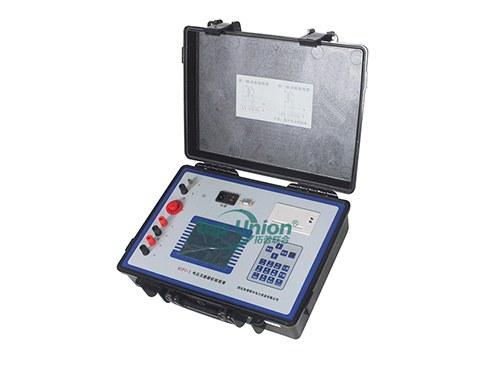 RTPT-X电压互感器现场校验仪