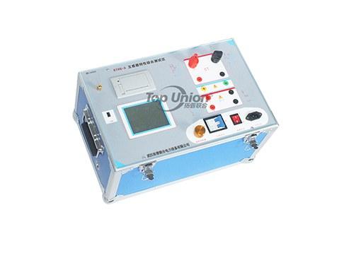 RTHG-A互感器特性综合测试仪