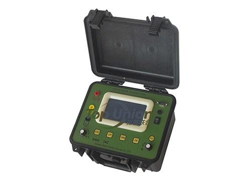 RT5200/5100智能高压绝缘电阻测试仪