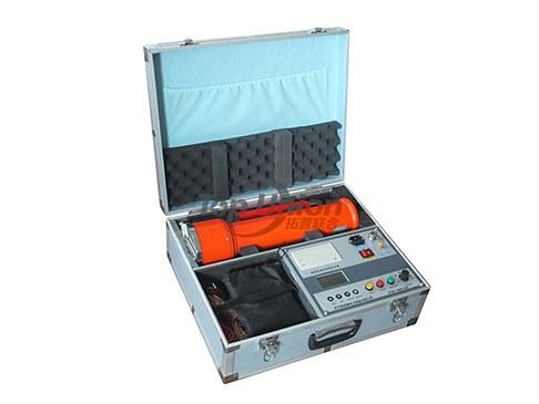RTZG智能直流高压发生器