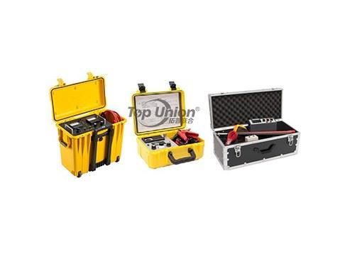 RT-5500高压电缆外护套故障定位系统