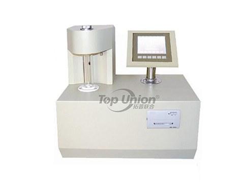 RTLD-II石油产品凝点倾点测定仪