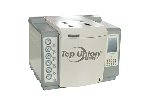 RTC-9580气相色谱仪