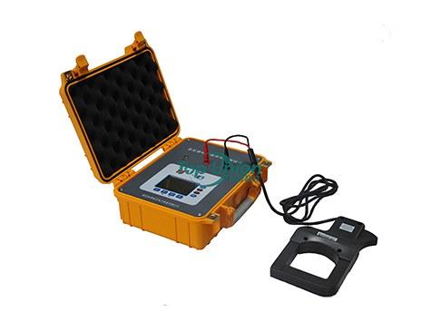 RTTL-10A 变压器铁芯电流测试仪