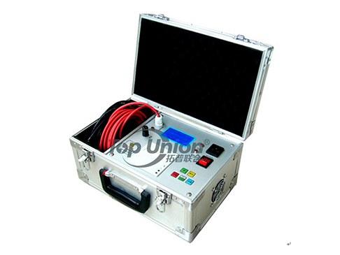 RMOA-31氧化锌避雷器现场测试仪