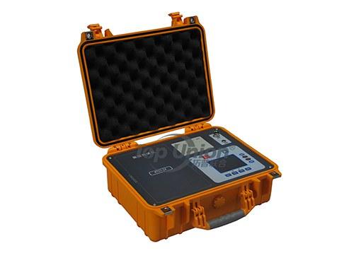 RTSD-1A 智能盐密度测试仪