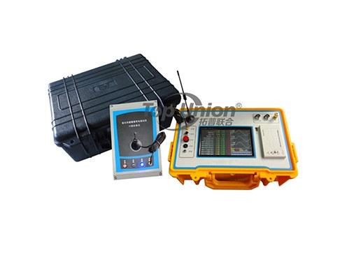 RTYZ-406型氧化锌避雷器带电测试仪