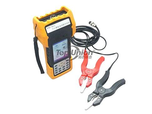 RTBT-8630蓄电池内阻测试仪(触摸屏式)