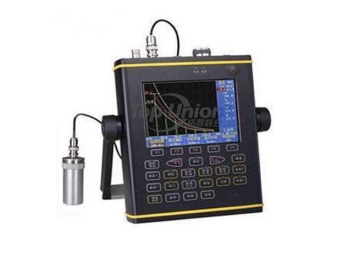 RT-6600电力专用超声波探伤仪
