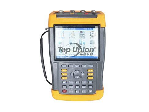 RTW-3000系列三相多功能用电检查仪