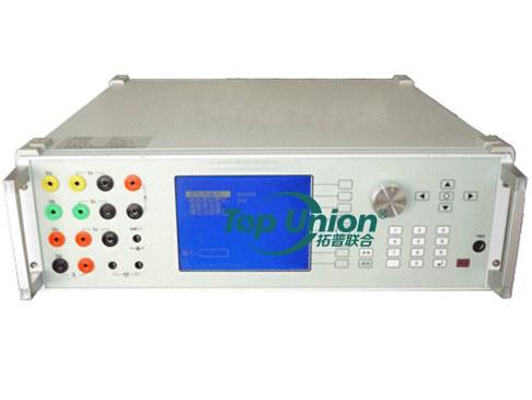 RTYZ-3E 交直流指示仪表校验装置