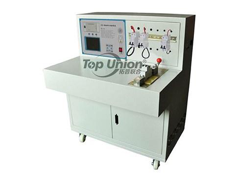 RTAS-1000A直流断路器安秒特性测试仪