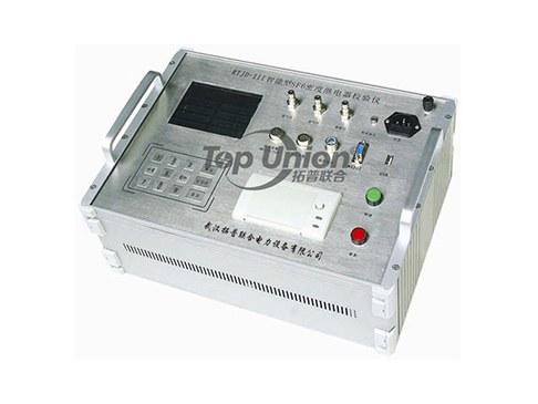 RTJD-III SF6密度继电器校验仪