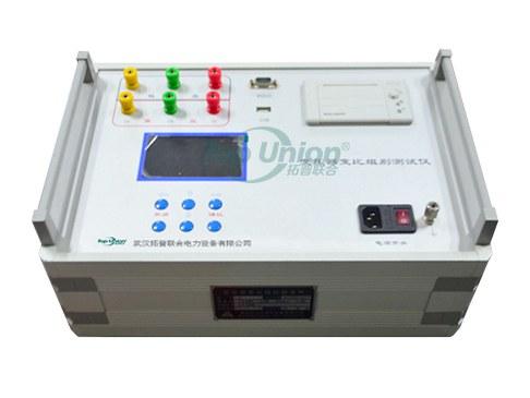 RTB-IV变压器变比组别测试仪