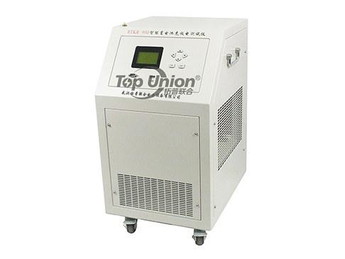 RTKR-990智能充放电综合测试仪