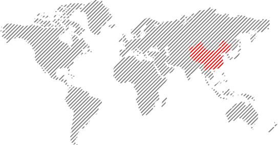 世界一流电测企业、国际一流电测品牌