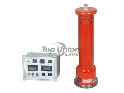 RTZG-II系列直流高压发生器