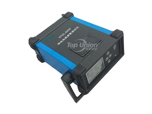 RTDL-620C带电电缆参数测试仪