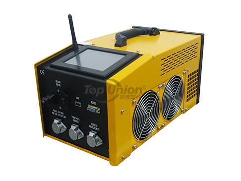RTKR-4815M 蓄电池放电测试仪