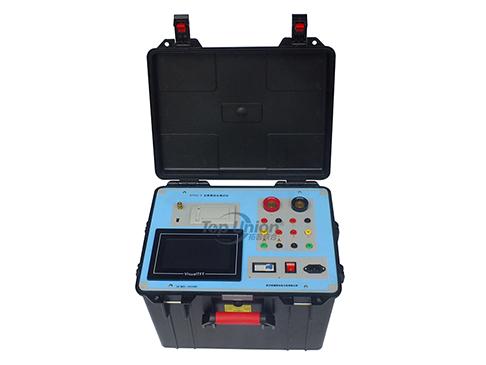 RTHG-F互感器多功能综合测试仪