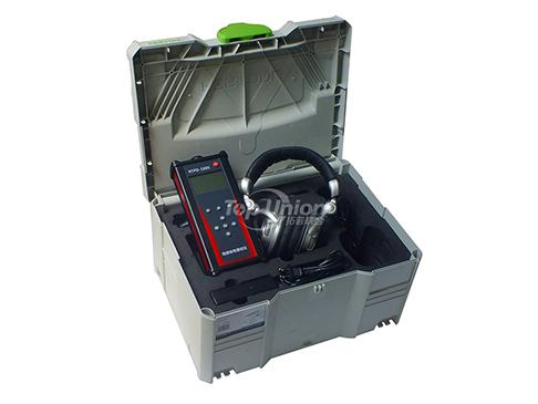 RTPD-100S局部放电测试仪