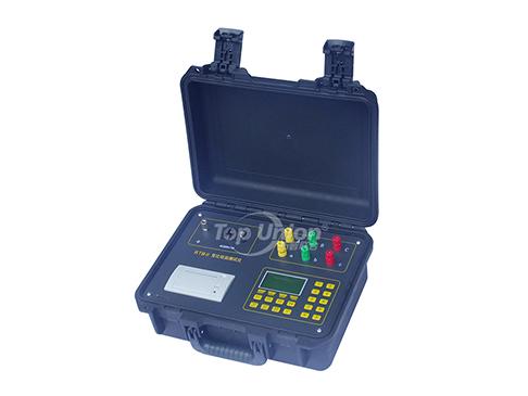 RTB-II全自动变比组别测试仪