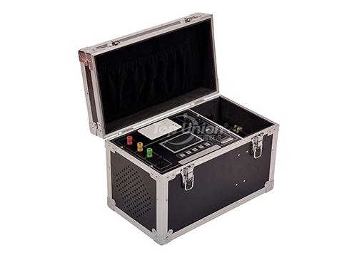 RTZR-5A直流电阻快速测试仪