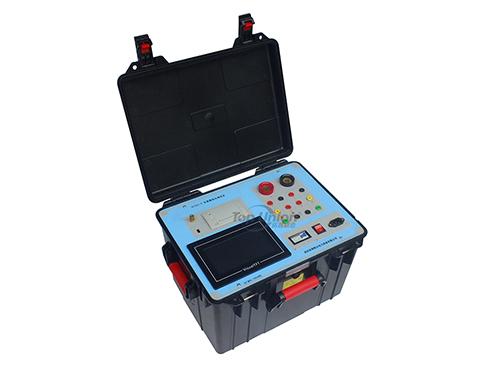 RTHG-D互感器特性综合测试仪
