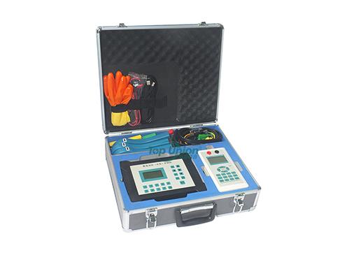 RTTQ-C68 台区串户仪(串户表位识别仪)