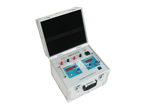 RTDF-C低频信号发生器