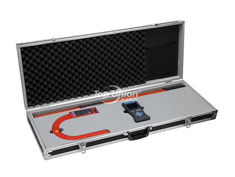 RTHB9600无线高低压钩式电流表