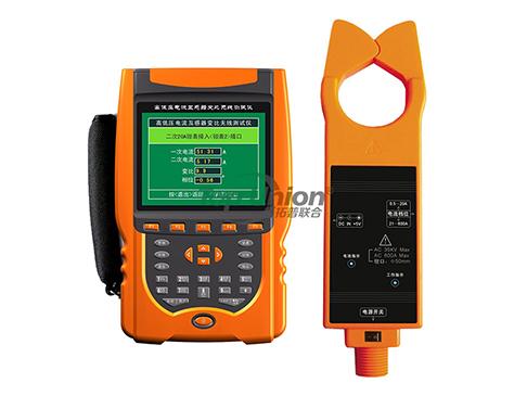RTHB9500高低压电流互感器变比无线测试仪