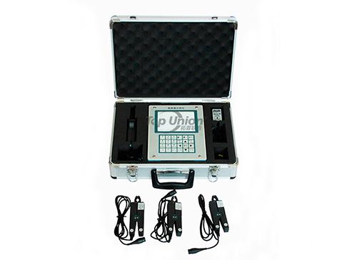 RTGC-D3手持式开关带电测试仪