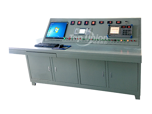RTBT-2000变压器特性综合测试台