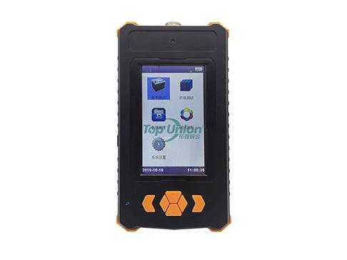 RTBT-8631智能蓄电池内阻测试仪