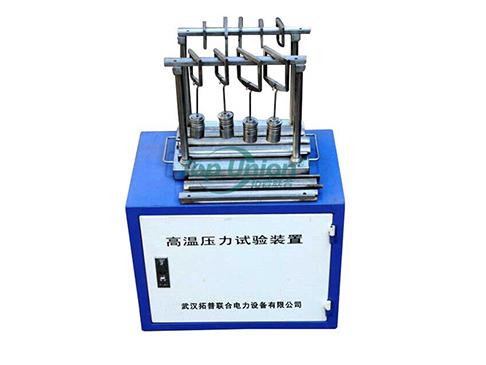 RTGY-100电缆高温压力试验装置