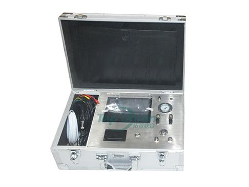 RTJD-II SF6气体密度继电器校验仪